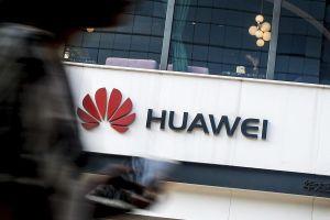 Có thêm 90 ngày, Huawei sẽ 'ủ mưu' gì?