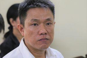 Vụ kiện Thần đồng đất Việt: 'Nếu đồng tác giả sẽ chấn động thế giới'