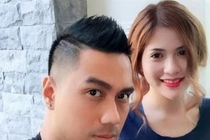 Vợ cũ úp mở tình mới, Việt Anh bức xúc nhiều chuyện