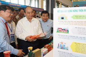 Gỡ 'nút thắt' để phát triển kinh tế miền Trung