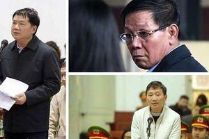 Phòng chống chiến lược 'diễn biến hòa bình' của các thế lực thù địch (Kỳ 3): Lật tẩy chiêu trò ngụy biện về phòng chống tham nhũng