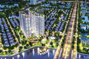 TPHCM: Bị chụp mũ 'bán đất nền', chủ đầu tư dự án 6B Nguyễn Tri Phương chỉ rõ bản chất sự việc