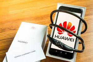 Huawei đã vượt qua 'sóng gió' từ lệnh cấm của Mỹ?