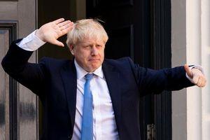 Brexit: Tân Thủ tướng Anh đề xuất giải pháp thay thế