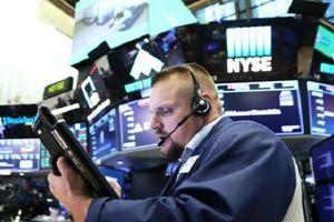 Các chỉ số chứng khoán Mỹ đồng loạt tăng mạnh phiên thứ hai liên tiếp
