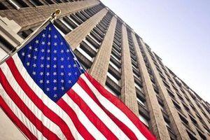Hơn 70% cử tri Mỹ lo ngại về khả năng suy thoái kinh tế vào năm 2020