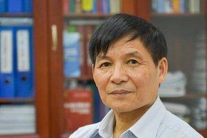 PCT Hiệp hội Dệt May Việt Nam: 'Đừng tự 'trói' mình bởi quy định giờ làm thêm quá thấp'