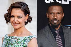 HOT: Vợ cũ của Tom Cruise - Katie Holmes đã chia tay bạn trai da màu sau 6 năm gắn bó