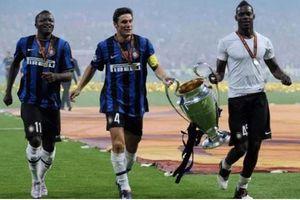 Về nhà đi con! - Lý do đầy cảm xúc cho chuyến hồi hương của Balotelli