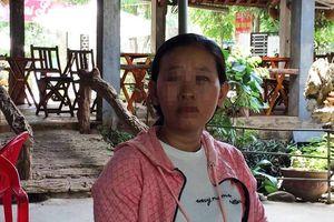 4 cô giáo bị kẻ gian 'mạo danh' lãnh đạo Sở GD-ĐT tỉnh Quảng Trị lừa đảo chiếm đoạt hàng chục triệu đồng