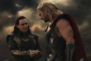 Tom Hiddleston tiết lộ thời lượng cho series 'Loki' sẽ được trình chiếu trên Disney+