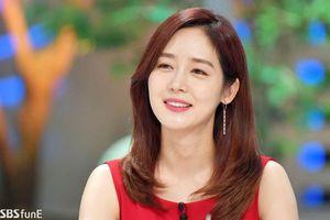 Vấn nạn 'idol hóa diễn viên' với diễn xuất kém cỏi: Truyền thông Hàn gọi tên 9 ngôi sao này