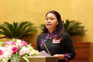 Kết quả thực hiện Chỉ thị 05-CT/TW gắn với các phong trào, cuộc vận động của Phụ nữ Việt Nam