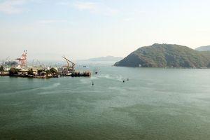 Bộ Tài nguyên và Môi trường hỗ trợ tích cực địa phương về giao khu vực biển