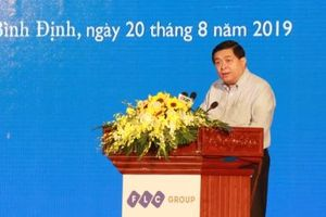 Kinh tế miền Trung: Làm gì để thoát khỏi 'điểm nghẽn'?