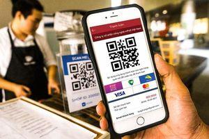 Vì sao thanh toán bằng QR code đang trở thành xu hướng?