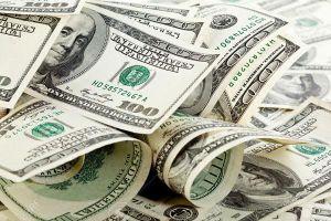 Tỷ giá ngoại tệ 20/8: Thị trường USD khởi sắc