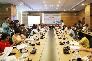 Quản lý Fintech- tiền đề phát triển xã hội số, nền kinh tế số của Việt Nam