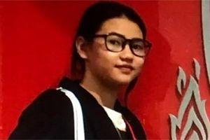 Du khách Việt mất tích ở Anh: Sở Du lịch TP.HCM lên tiếng