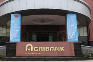 Đã thoái hết vốn tại AJC, Agribank vẫn bị lạm dụng thương hiệu