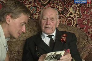Đại úy Nga kinh ngạc khi thông điệp thả trôi cách đây 50 năm được hồi đáp
