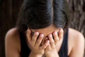 Chồng cố tự tử khi tôi muốn ly dị