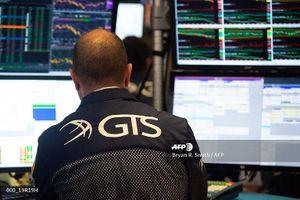 Khối ngoại xả bán VJC và HPG, quay lại bán ròng 85 tỷ đồng trong phiên 20/8
