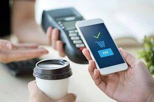 5 doanh nghiệp trung gian thanh toán nắm 90% thị trường ví điện tử Việt Nam