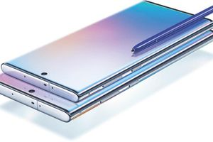 Mua điện thoại Samsung S10 giá chỉ hơn 1 triệu đồng?