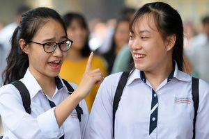 6 trường thành viên của ĐH Thái Nguyên, ĐH Huế xét tuyển nguyện vọng 2