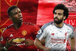 Nguyên nhân sâu xa của sự thù địch giữa MU và Liverpool