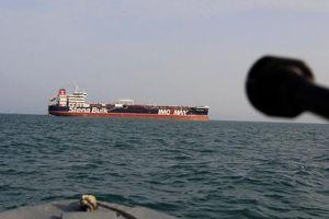 Nga kêu gọi từ bỏ đưa tối hậu thư, trừng phạt và đe dọa ở vùng Vịnh
