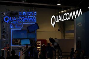 Qualcomm và LG ký thỏa thuận cấp phép bằng sáng chế toàn cầu