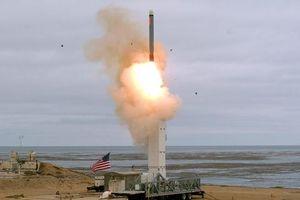 Tin tức thế giới 20/8: Nga, Trung Quốc cảnh báo sốc sau vụ Mỹ thử tên lửa hành trình