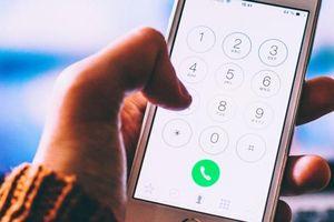 Đi du lịch vòng quanh thế giới cần phải thuộc lòng số điện thoại khẩn cấp khi gặp nguy