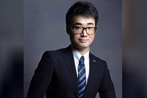 Trung Quốc xác nhận bắt nhân viên lãnh sự Anh