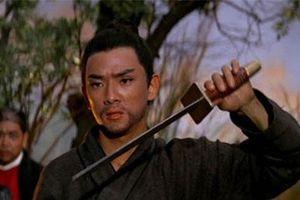 Chân dung ông trùm phim võ thuật mà Thành Long, Hồng Kim Bảo đều nể sợ