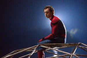 Fan phẫn nộ đòi tẩy chay hãng phim Sony trước nguy cơ Spider-man biến mất khỏi Vũ trụ điện ảnh Marvel