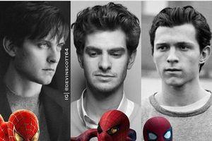 Sony xác nhận 'Nhện nhọ' Spider-Man chính thức 'bay màu' khỏi vũ trụ điện ảnh Marvel!