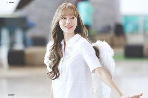 Jessica có nguy cơ mất 2 tỷ won tiền bồi thường hợp đồng vì thua kiện với 2 công ty Trung Quốc tại chính quê nhà