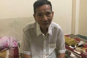 Nghệ sĩ Trần Hạnh: 55 tuổi nhận danh hiệu NSƯT, 90 tuổi nhận danh hiệu Nghệ sĩ nhân dân