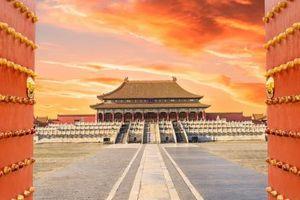 Khủng hoảng kinh tế thế giới mang 'màu sắc Trung Quốc' (Bài 2)