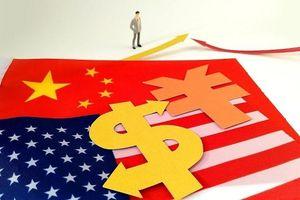 Tranh chấp Mỹ - Trung: Từ xung đột thương mại đến cạnh tranh toàn diện?