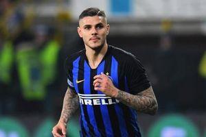 Chuyển nhượng 21/8: Mauro Icardi từ chối lời đề nghị của Monaco và Napoli