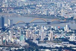 Đà Nẵng tăng cường hợp tác với các doanh nghiệp Hoa Kỳ