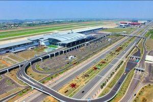 Cục Hàng không Việt Nam ủng hộ dự án thành lập Hãng hàng không Vinpearl Air