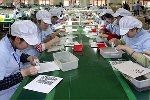 Thái Nguyên: Điểm sáng trong thu hút đầu tư nước ngoài