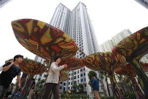 TNS Holdings: Lợi nhuận quý II công ty mẹ sụt giảm mạnh