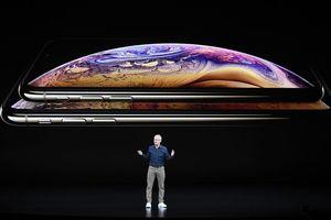 Mọi thông tin mới nhất, chưa từng được tiết lộ về iPhone Pro và dàn thiết bị sắp ra mắt của Apple