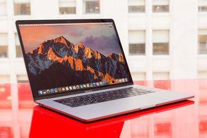 Macbook Pro và loạt đồ vật bị cấm mang lên máy bay